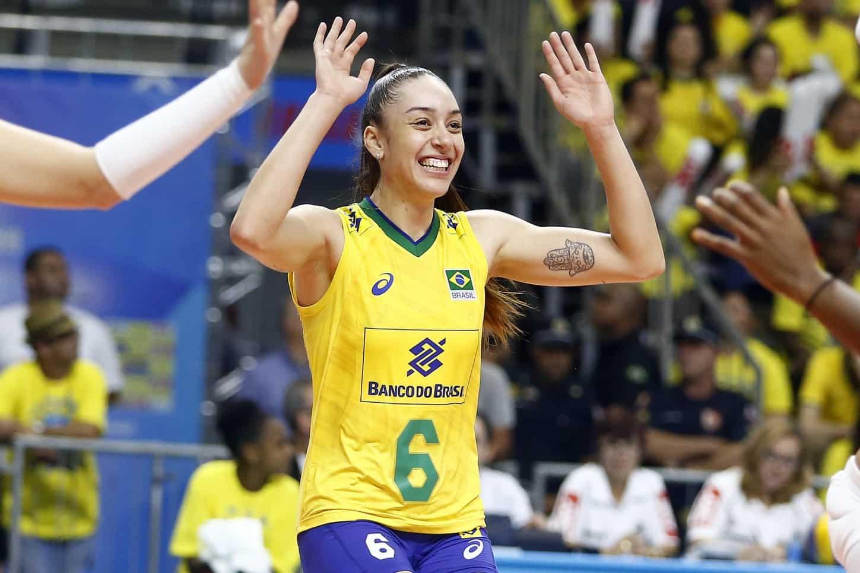 Gabi Cândido