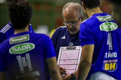 Sada Cruzeiro