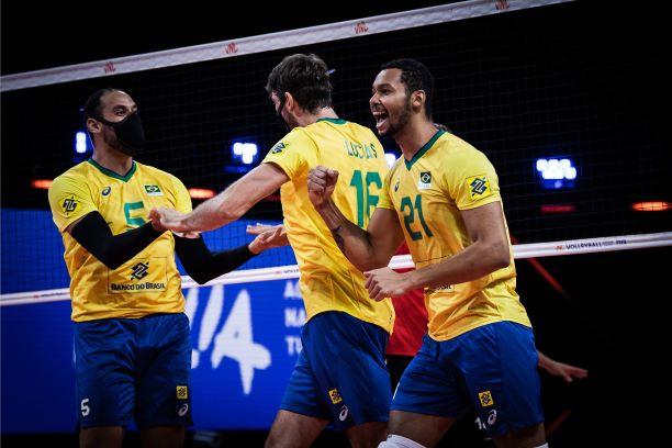 Brasil Alan