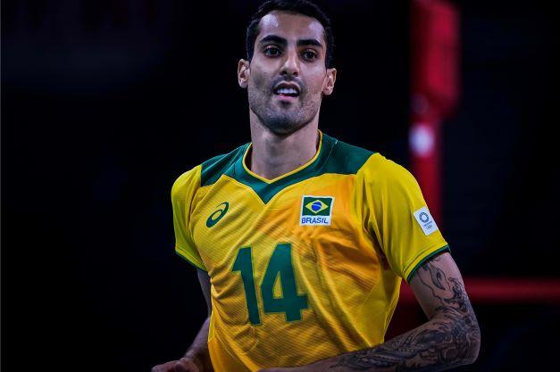 Douglas Souza